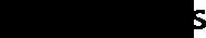 Digezine