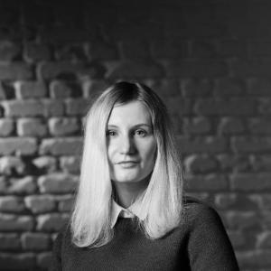 Аватар пользователя Мария Широкова