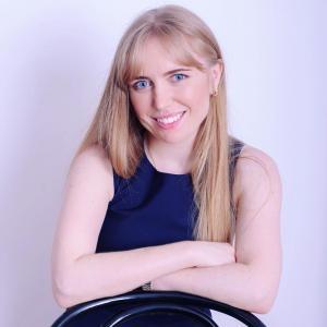 Аватар пользователя Екатерина Тулянкина