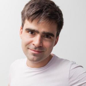 Аватар пользователя Сергей Картинцев