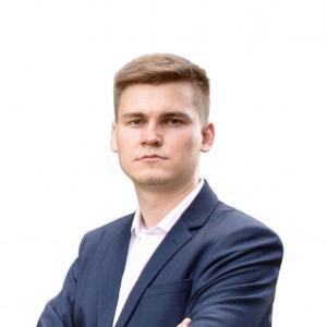 Аватар пользователя Алексей Шеметов