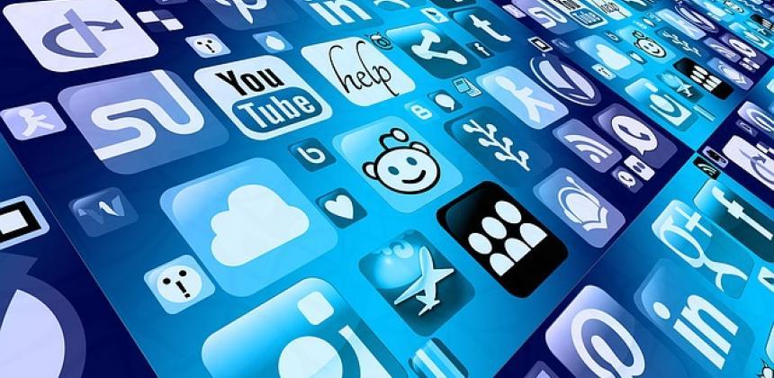 SMM методы продвижения в соцсетях